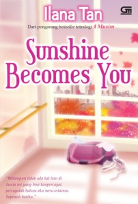 sunshine-becomes-you