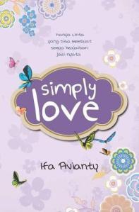 simply-love
