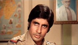 inspektur vijay