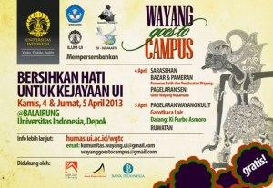 wayang-goes-kampus