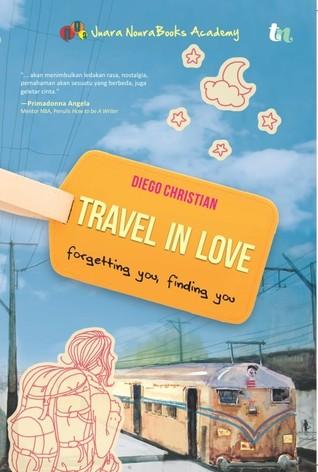 Travel in Love