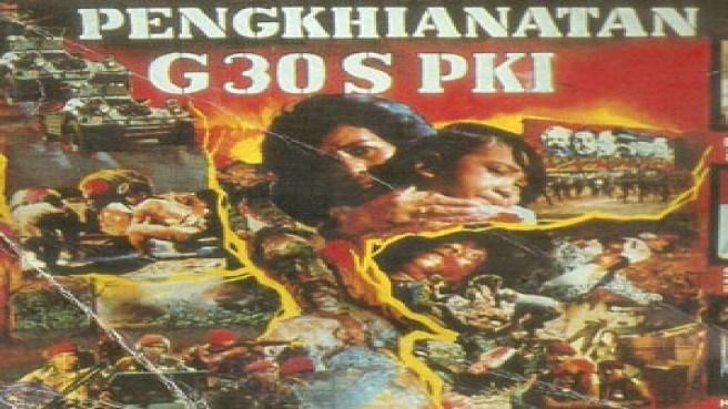 Mengapa Perkembangan Film Indonesia Menjadi Seperti Sekarang Ini?