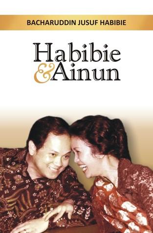 Habibie Ainun