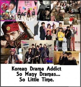K-Drama-Addict-278x300