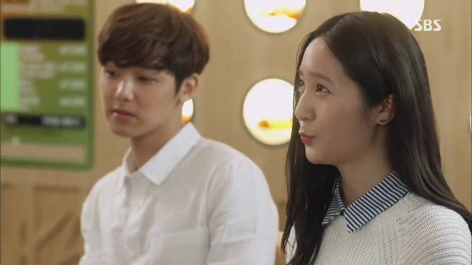 The Heirs-01.mkv_000587486
