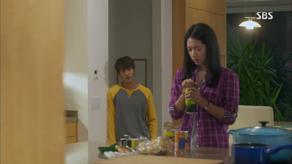 The Heirs-02.mkv_000365732