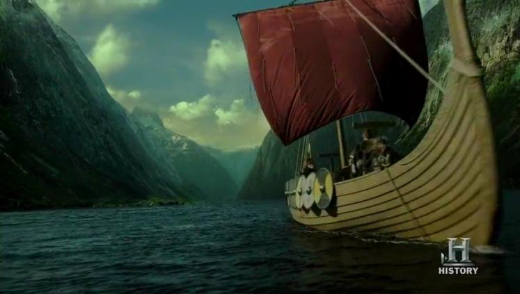 Vikings - 01x02 - Wrath of the Northmen.mkv_001035910