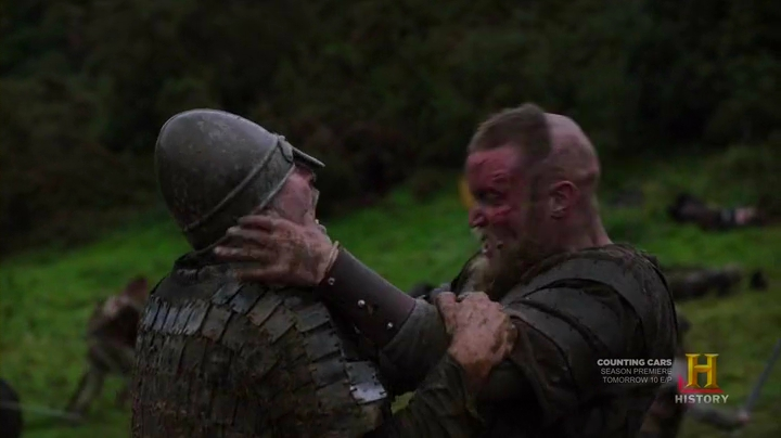 Vikings - 01x07 - A King's Ransom.mp4_002260091