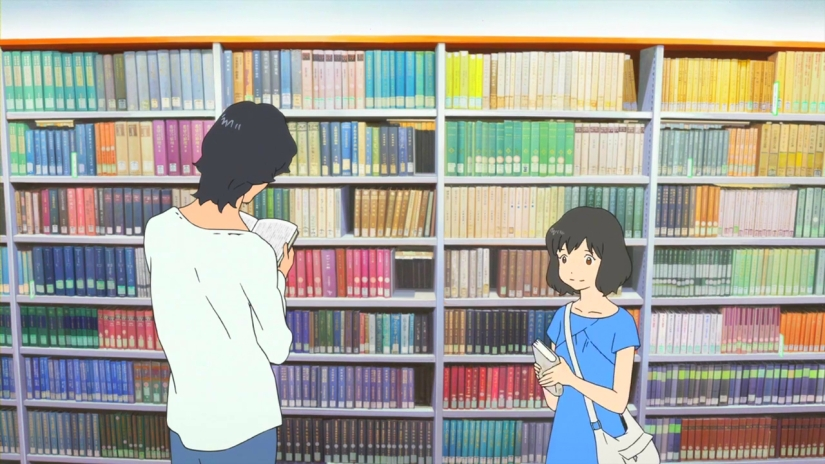 wolf children.mkv_000388930