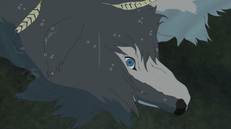 wolf children.mkv_001179553