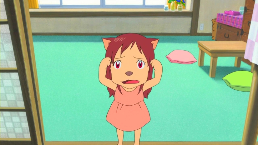 wolf children.mkv_001355312