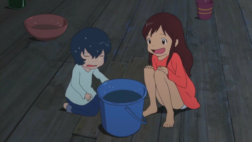 wolf children.mkv_002011134