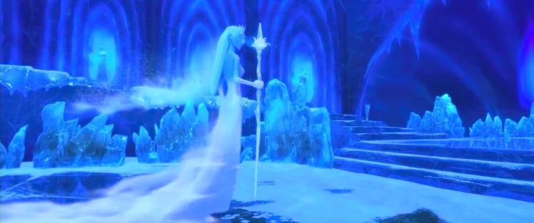 Snow Queen.mkv_001547045