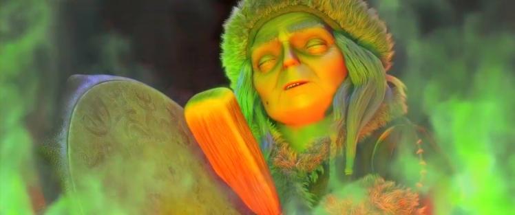 Snow Queen.mkv_003261925