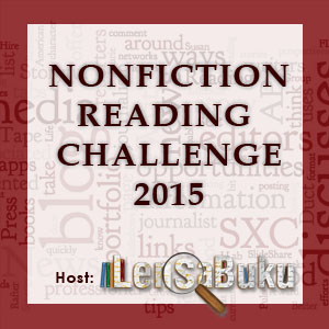 nonfiction-reading-challenge-2015